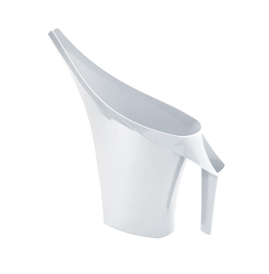 konev plast. 2l COUBI bílá