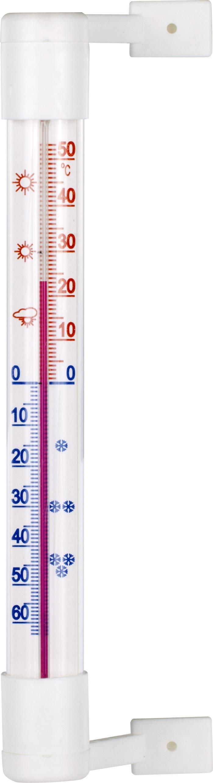 teploměr venkovní 18x190 mm