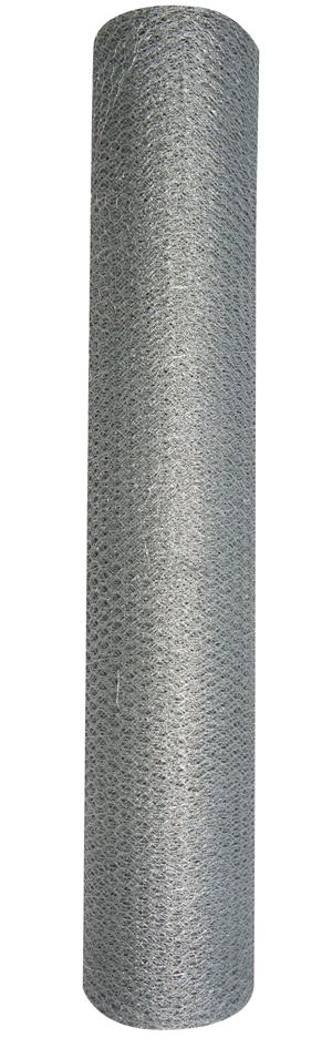 "pletivo ""HEX"" 13/0,7x1000x50m PŘED Zn"