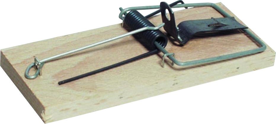J.A.D. Tools past na myši dřevěná