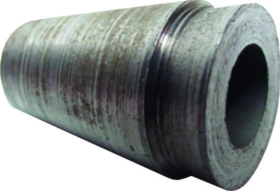 J.A.D. Tools klínek do seker a kladiv, průměr 8 mm