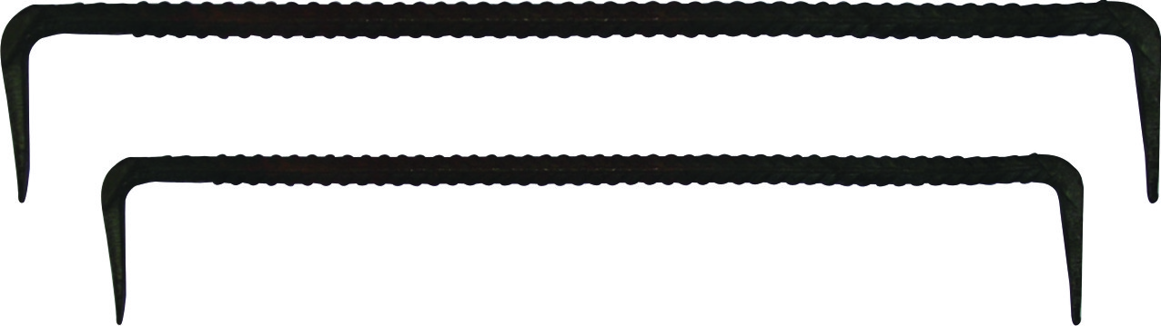 J.A.D. Tools kramle tesařská 300 mm
