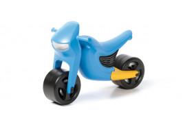 děts.odráž.BSPEED modré 3005U