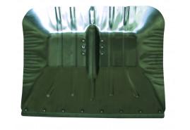 AL shrnovadlo JAD, 490x370 mm bez násady
