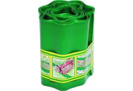 lem trávníku 10 cm x 9 m, zelený