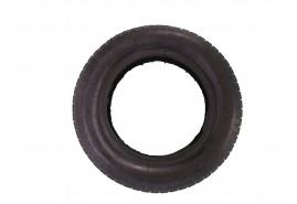 pneumatika náhradní pro zahradnické kolečko