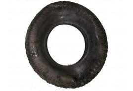 pneumatika náhradní na foukací kolo