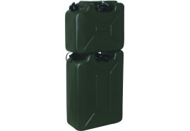 kanystr ARMY 10 l PHM
