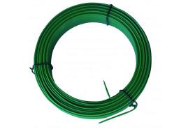 drát PVC 1,40 x 50 m