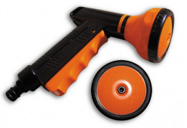 sestava-pistole s adapterem