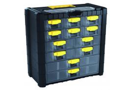 box Multicase NS 601,400x200x458mm