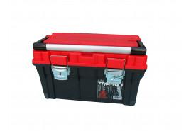 box HD TROPHY 1, 595x345x355mm - nášlapný