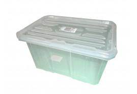 box s víkem NCC12 - malý