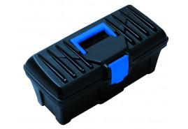 box Caliber N12S, 300x165x150mm