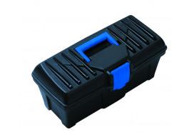 box Caliber N15S, 400x200x185mm