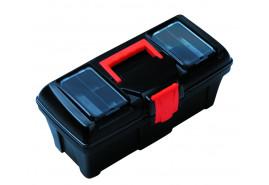 box Mustang N12R, 300x165x150mm