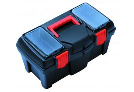 box Mustang N18R, 460x250x225mm