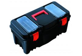box Mustang N22R, 550x265x270mm