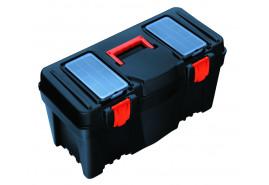 box Mustang N25R, 600x285x330mm