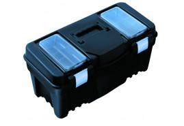 box Viper N22A, 550x265x270mm