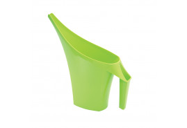 konev plast. 2l COUBI světle zelená