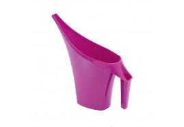 konev plast. 2l COUBI fialová