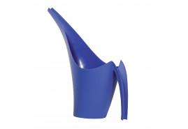 konev plast. 1,5l GIRAFFE modrá
