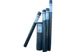 stínící tkanina 1,5x10m 160g