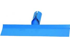 škrabka na led 250x50 mm malá