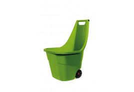 vozík zahradní LOAD&GO 55 l antracit
