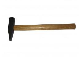 kladivo zámečnické 100 g